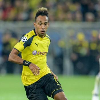 BVB - Aubameyang: PSG sporting director ended hopes of move