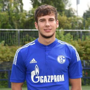 BARCELONA FC aiming to the upper hand on GORETZKA