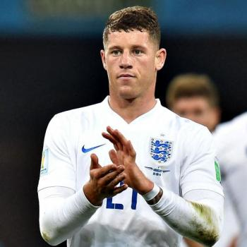 TOTTENHAM back for Ross BARKLEY in January