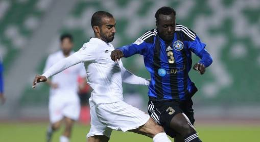 Al Sailiya vs Umm Salal — Will Peregrines conquer Orange Fortress?
