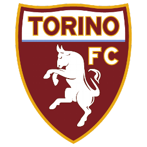 Dzeko volley lifts Roma to opening win at Torino