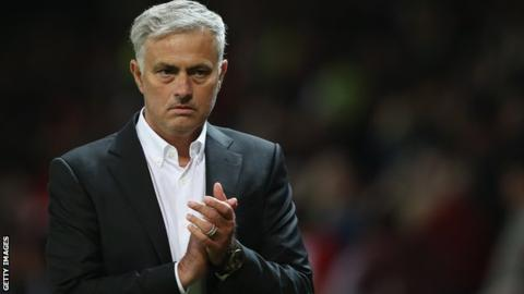 Is Mourinho's third-season syndrome a myth... or destined to unfold at Man Utd?
