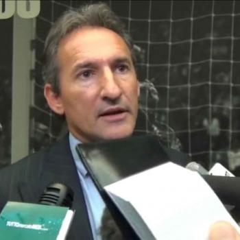 "MANCHESTER CITY -  Begiristain: ""We are delighted that Sergio is extending his stay\"""