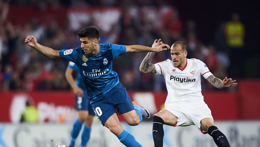 Sevilla vs. Real Madrid Preview: Classic Encounter, Key Battle, Team News, Prediction & More