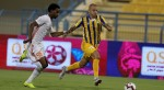 QNB Stars League Week 5 — Al Gharafa 2 Umm Salal 3