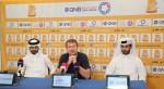 We must be at our best to beat Al Kharaitiyat: Umm Salal coach Banide