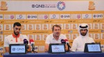 Our players must focus more on Al Khor game: Umm Salal coach Banide