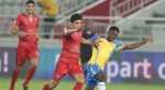Al Duhail vs Al Gharafa: Tough tussle on cards