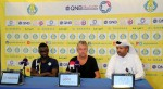 We will put up our best against Al Duhail: Al Gharafa coach Gourcuff