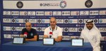 Al Khor test won't be easy: Al Sailiya coach Trabelsi