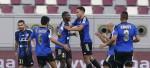 QNB Stars League Week 4 — Al Sailiya 2 Al Khor 1