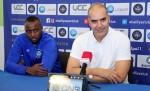 We're ready to face Al Ahli: Al Sailiya coach Trabelsi