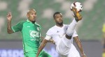 QNB Stars League Week 6 — Al Sailiya 4 Al Ahli 2