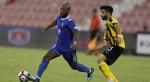 QNB Stars League Week 5 — Al Shahania 3 Qatar SC 2