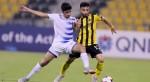 QNB Stars League Week 6 — Qatar SC 0 Al Khor 0