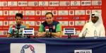 Al Gharafa test is psychological for us: Al Duhail coach Maaloul