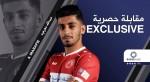 Al Arabi's Abdulla Marafie in an Exclusive Interview with QSL Online.
