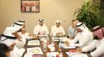 Co-ordination meeting held ahead of Al Arabi vs Al Rayyan game