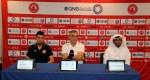 Fans' presence will motivate us more: Al Arabi coach Bonacic