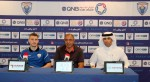 This game will be the real start for us: Al Kharaitiyat coach El Amri