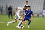 QNB Stars League Week 4 — Al Sadd 4 Al Shahania 0