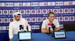 We will try our best against Al Arabi: Al Shahania coach Murcia