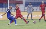 Alkhor draw with Lekhwiya  2-2