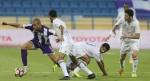 Muaither beat Al Khor 1-0