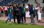 Al Khor beat Al Rayyan 2-1