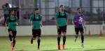 AFC Champions League: Al-Sadd conclude preparations for Persepolis clash