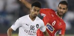 AFC Champions League: Al-Sadd lose 1-0 to Persepolis in semifinal first leg