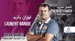 QNB Stars League — September, 2018 — Laurent Banide (Umm Salal)