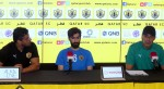 Every game we play is like a final: Qatar SC coach Batista