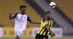QNB Stars League Week 8 — Qatar SC 2 Al Kharaitiyat 0