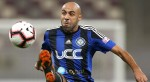 Al Sailiya striker Rachid Tiberkanine in an Exclusive Interview with QSL Online.