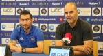 Keen contest on cards: Al Sailiya coach Trabelsi