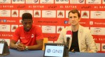 Points from Al Khor match important for us: Al Rayyan coach Rodolfo