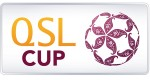 QSL Cup schedule revised