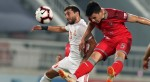 QNB Stars League Week 8 — Al Duhail 2 Umm Salal 0