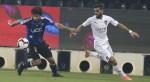 QNB Stars League Week 8 — Al Sadd 1 Al Sailiya 1
