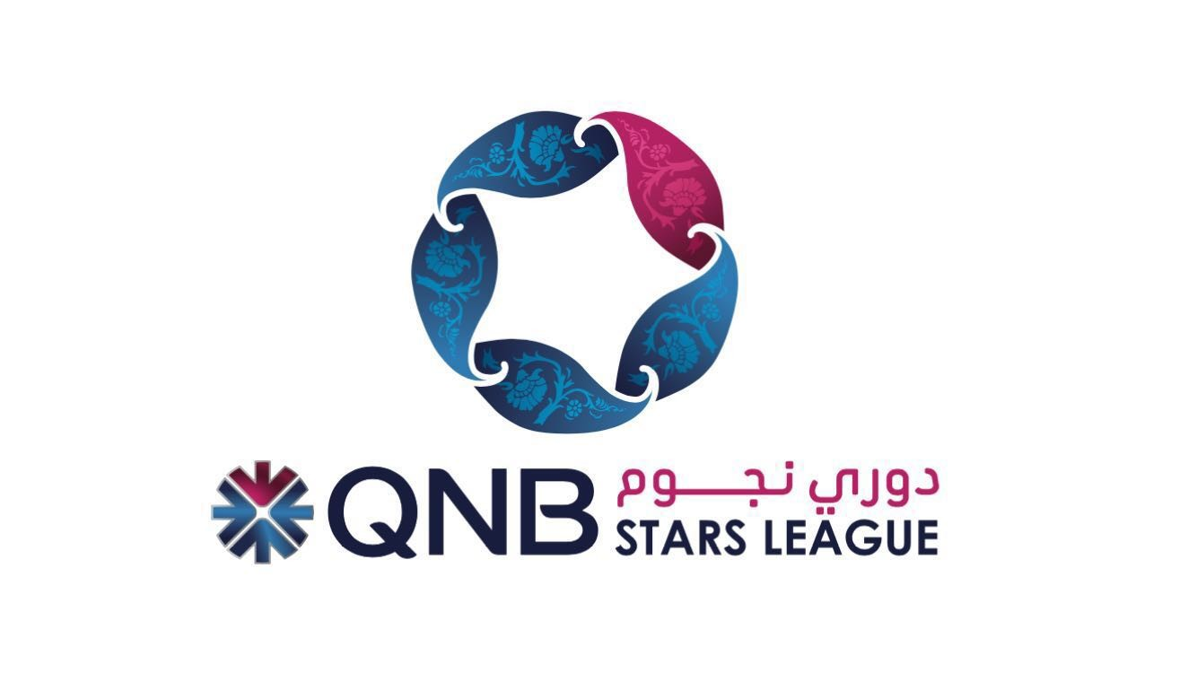 QNB Stars League schedule released