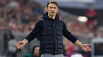 Niko Kovac safe for now but Bayern Munich results must improve soon