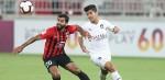 QSL Cup: Al-Sadd lose to Al-Rayyan in Round 2