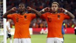 Netherlands 3-0 Germany: Report, Ratings & Reaction as Depay Masterclass Sinks Sorry Germans