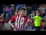 Todos los goles de la Jornada 09 de LaLiga 1 2 3 2018/2019