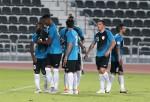 Al Wakra posts 4-0 win over Al Shamal - Qatar Football Association