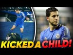 10 Most RIDICULOUS Football Bans!