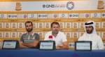 We've to fight against Qatar SC: Umm Salal coach Banide