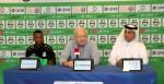 We're ready to face Al Arabi: Al Ahli coach Macala