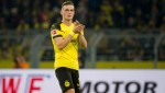 VfB Stuttgart Chief Says Dortmund Rejected Their Club Record Bid for Jacob Bruun Larsen This Summer